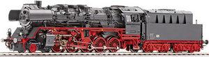 train miniature Loco Vapeur BR 50.50 fuel DR (Roco 68265) Roco Quirao idées cadeaux