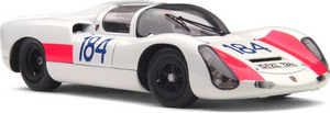 miniature de voiture Porsche 910 - 1967 - #184 - Targa Florio Exoto Quirao idées cadeaux