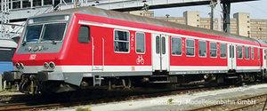 train miniature Voiture pilote 2 CL  Wittenberg  (Roco 64210) Roco Quirao idées cadeaux
