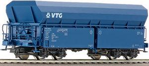train miniature Wagon décharg auto VTG  (Roco 66515) Roco Quirao idées cadeaux