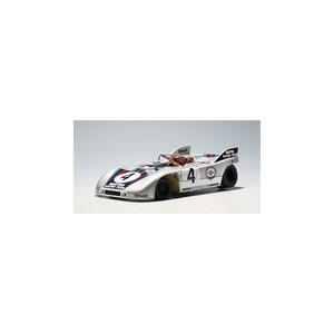 miniature de voiture porsche 908/3  martini  4 marko/van lennep nurburgring 1971 Auto-Art Quirao idées cadeaux