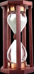 astrolabe, compass, sextant Nautical Hourglass Hémisferium