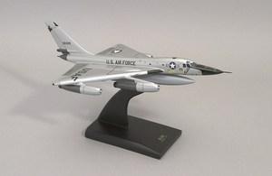 maquette d'avion Convair B-58A Hustler  Quirao idées cadeaux