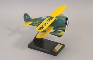 maquette d'avion Laird LC DW Super Solution  Quirao idées cadeaux