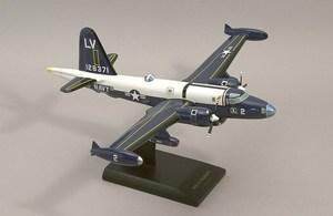 maquette d'avion Lockheed P2V-5 Neptune  Quirao idées cadeaux