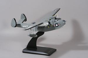maquette d'avion Martin PBM-5 Mariner USN  Quirao idées cadeaux