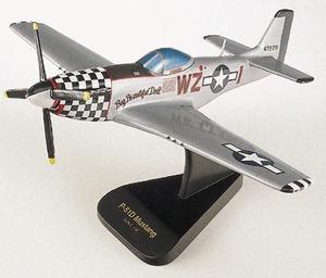 maquette d'avion North American P 51 D Mustang  Quirao idées cadeaux