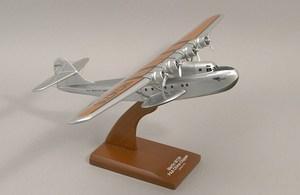 maquette d'avion Martin M-130 China Clipper  Quirao idées cadeaux