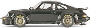 miniature de voiture Porsche 934 RSR Client  1976 (Exoto 18091) Exoto Quirao idées cadeaux