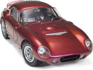 miniature de voiture Cobra Daytona Interlagos (Exoto PRM 00015) Exoto Quirao idées cadeaux