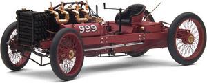 miniature de voiture Ford 999 1902 (Exoto 88040) Exoto Quirao idées cadeaux