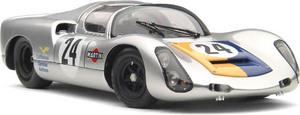 miniature de voiture Porsche 910 (Exoto MTB00063) Exoto Quirao idées cadeaux