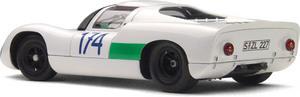 miniature de voiture Porsche 910 Prototype 1966 (Exoto MTB00060) Exoto Quirao idées cadeaux