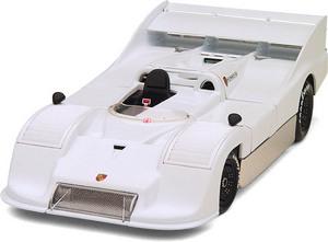 miniature de voiture Porsche 917 30KL CAN-AM 1973 (Exoto 18180) Exoto Quirao idées cadeaux