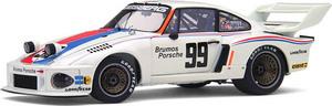 miniature de voiture Porsche 935  1978 (Exoto 18108) Exoto Quirao idées cadeaux