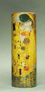 Parastone Vase Klimt - 18 cm