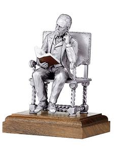 promotion sur Victor Hugo