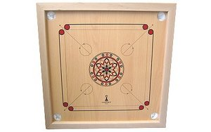 Morize-Chavet Carrom junior