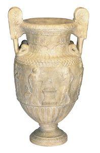 RMN Vase of Sosibios (resin) Réunion des Musées Nationaux