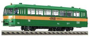 train miniature Autorail 86 4405 (H0) Fleischmann Quirao idées cadeaux