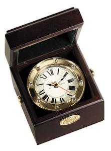 horloge Chronomètre de navire Authentic Models -AM- Quirao idées cadeaux