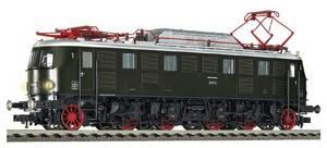 train miniature Locomotive électrique 3 rails  1318 (H0) Fleischmann Quirao idées cadeaux