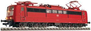 train miniature Locomotive électrique (H0)  4382 Fleischmann Quirao idées cadeaux