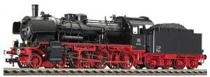 train miniature Locomotive vapeur 86 4168 (H0) Fleischmann Quirao idées cadeaux