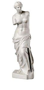 promotion sur Vénus de Milo 30cm (résine)