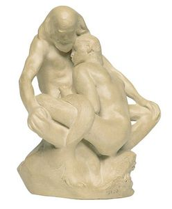 http://www.quirao.com/qimage/p/moy300/p5/reproduction-musee-rmn-statue-glaucus-19e-siecle-rodin-resine-rf005958.jpg