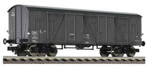 train miniature Wagon marchandises 85 5390 (H0) Fleischmann Quirao idées cadeaux