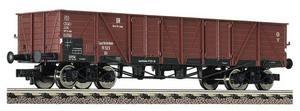 train miniature Wagon marchandises 86 5263 (H0) Fleischmann Quirao idées cadeaux