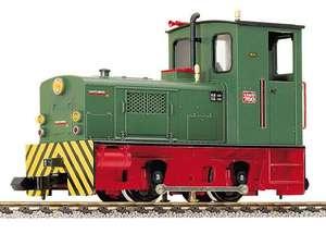 train miniature Loco diesel Magic Train  (H0)  2240 Fleischmann Quirao idées cadeaux