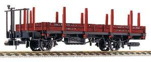 train miniature Wagon à ranchers  (HO)  2441 Fleischmann Quirao idées cadeaux