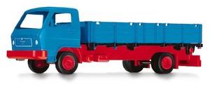 accessoire de train Camion benne  (H0)  2900 Fleischmann Quirao idées cadeaux