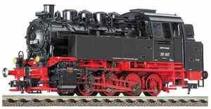 train miniature Loco-tender DRG type 81 (H0) 4082 Fleischmann Quirao idées cadeaux