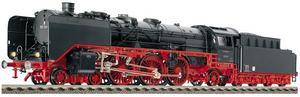 train miniature Locomotive à tender DR type 03 (H0)  4105 Fleischmann Quirao idées cadeaux
