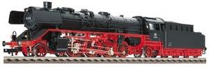 train miniature 2-8-2 Locomotive à tender DB type 41 (H0) 4130 Fleischmann Quirao idées cadeaux