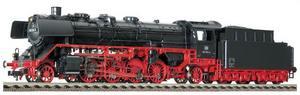 train miniature Locomotive vapeur à tender DB type 041 (H0)  4131 Fleischmann Quirao idées cadeaux