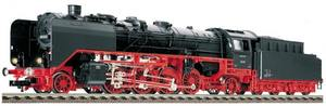 train miniature Locomotive vapeur à tender DRG type 41 (H0)  4132 Fleischmann Quirao idées cadeaux