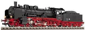 train miniature Loco à tender de la DR  (HO)  4164 Fleischmann Quirao idées cadeaux