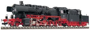 train miniature 2-10-0 Loco à tender à Cabine DB type 050 (H0)  4175 Fleischmann Quirao idées cadeaux