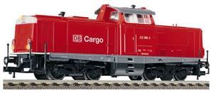 train miniature Loco diesel type 212 (H0)  4215 Fleischmann Quirao idées cadeaux