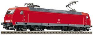 train miniature Loco électrique  (HO) 4322 Fleischmann Quirao idées cadeaux