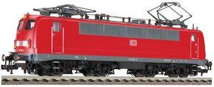 train miniature Loco électrique type 141 (H0)  4325 Fleischmann Quirao idées cadeaux