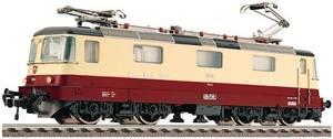 train miniature Loco électrique type Re4/4 (H0)  4341 Fleischmann Quirao idées cadeaux