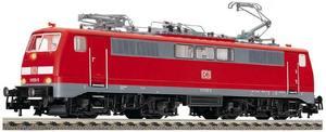 train miniature Loco électrique type 111 (H0)  4346 Fleischmann Quirao idées cadeaux