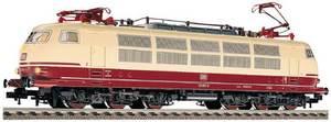 train miniature Loco électrique type 103 (H0)  4376 Fleischmann Quirao idées cadeaux