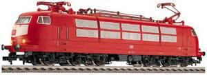 train miniature Loco électrique de la DB  (H0)  4377 Fleischmann Quirao idées cadeaux