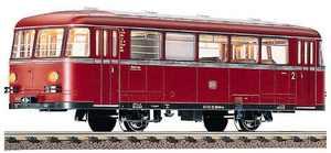 train miniature Voiture pour Autorail   type VB 142 (H0)  4406 Fleischmann Quirao idées cadeaux